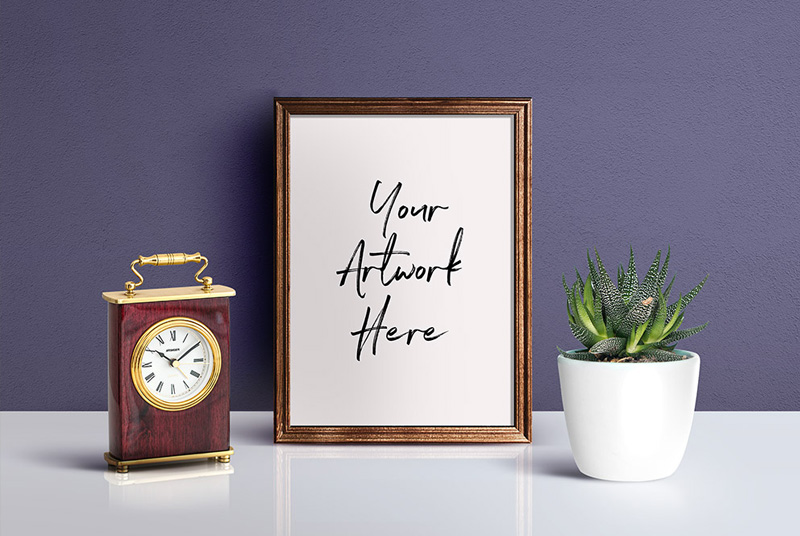 Beautiful-Picture-Frame-Mockup-PSD-1