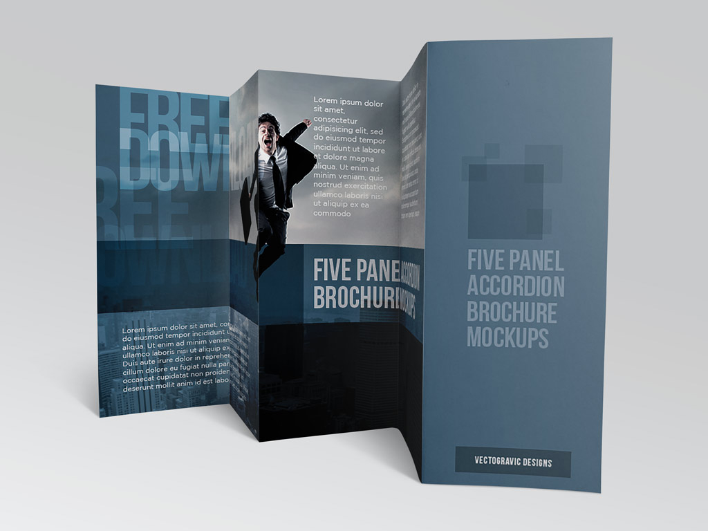 Five-Set-Panel-Brochure-Mockups-2