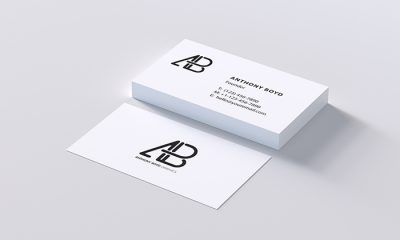 Free-Modern-Business-Card-PSD-Mockup