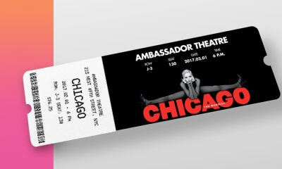 Free-Theatre-Ticket-Mockup