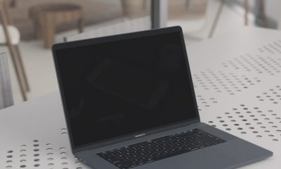 MacBook-Pro-Mockup-on-Table