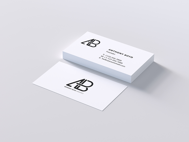 Modern-Business-Card-PSD-Mockup