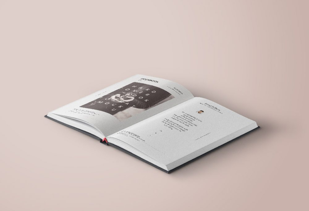 Open-Hardcover-Book-Mockup-PSD