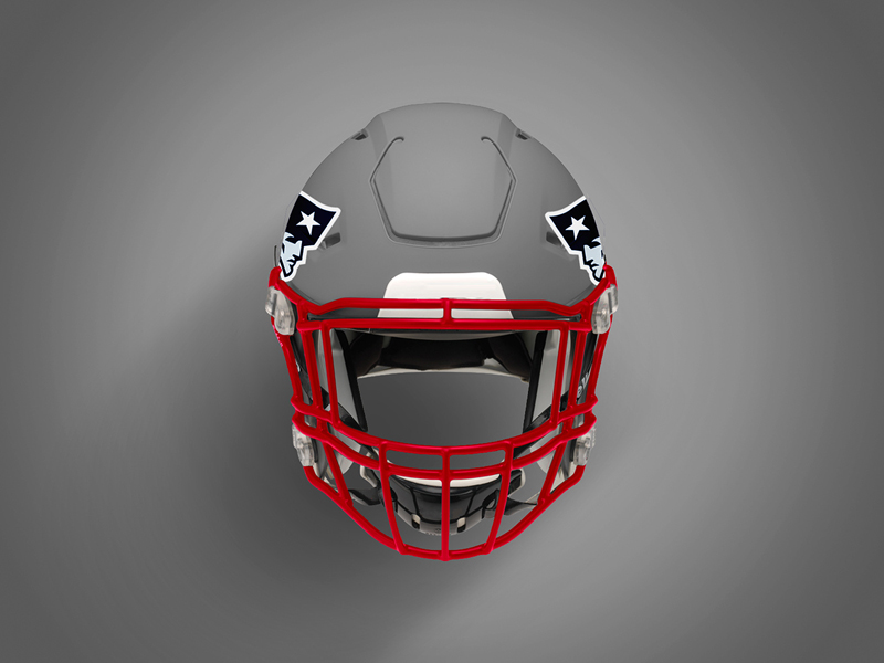 Sports-Football-Helmet-Mockup-Psd-1
