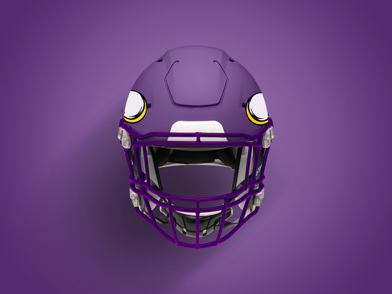 Sports-Football-Helmet-Mockup-Psd-2
