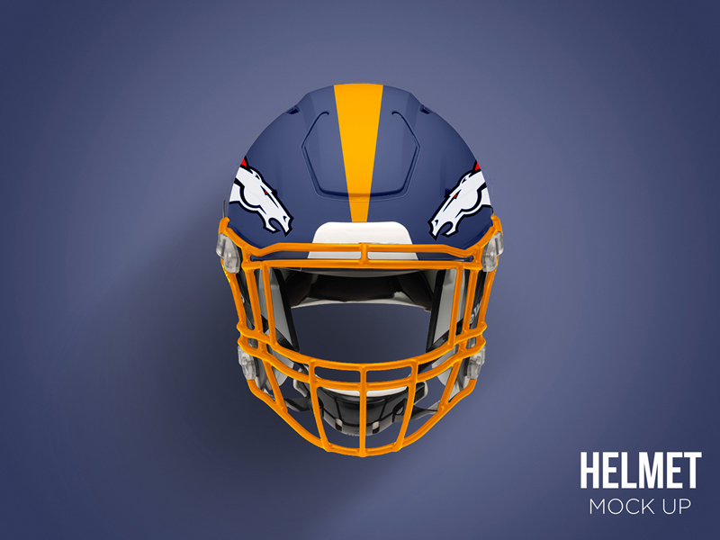 Sports-Football-Helmet-Mockup-Psd