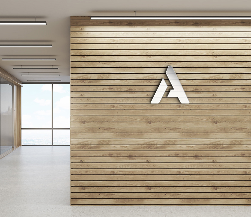 3D-Logo-Mockup-Inside-Office