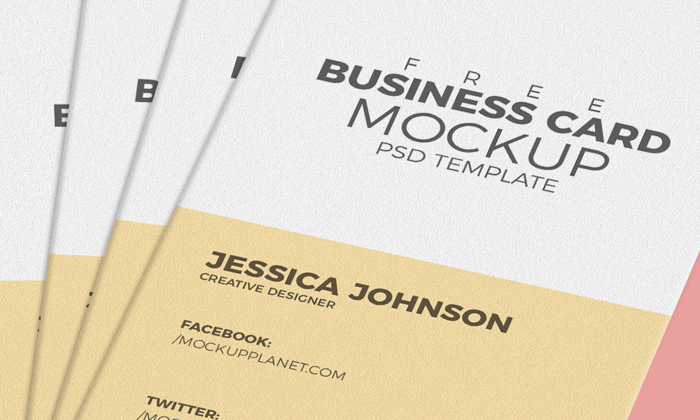 Business-Card-Mockup-PSD-Template-Preview