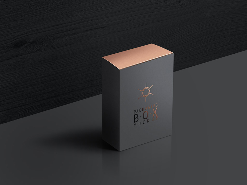 Free-Elegant-Box-Mockup-For-Packaging-Designs-With-Different-Perspective-1