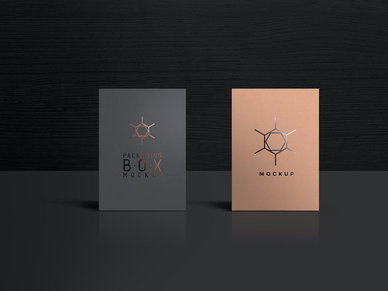Free-Elegant-Box-Mockup-For-Packaging-Designs-With-Different-Perspective-2