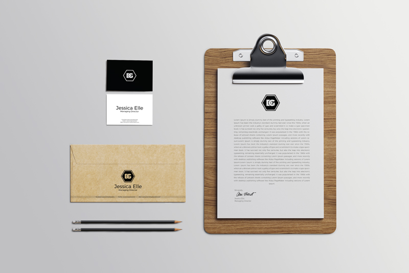 Free-Stationery-Mockup-PSD-For-Corporate-Identity-1