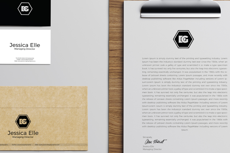 Free-Stationery-Mockup-PSD-For-Corporate-Identity-2