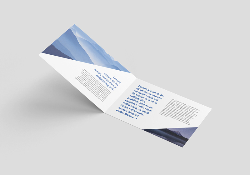Horizontal-Folded-Brochure-Mockup-PSD-2