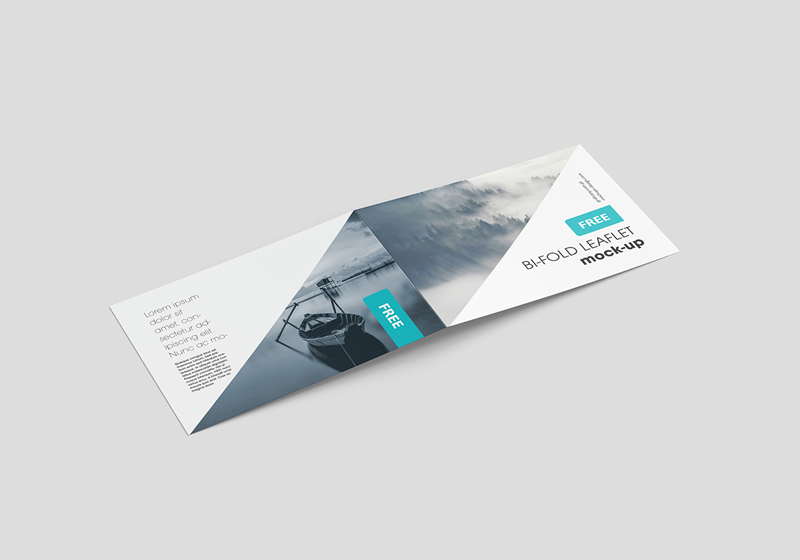 Horizontal-Folded-Brochure-Mockup-PSD-4