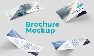 Horizontal-Folded-Brochure-Mockup-PSD