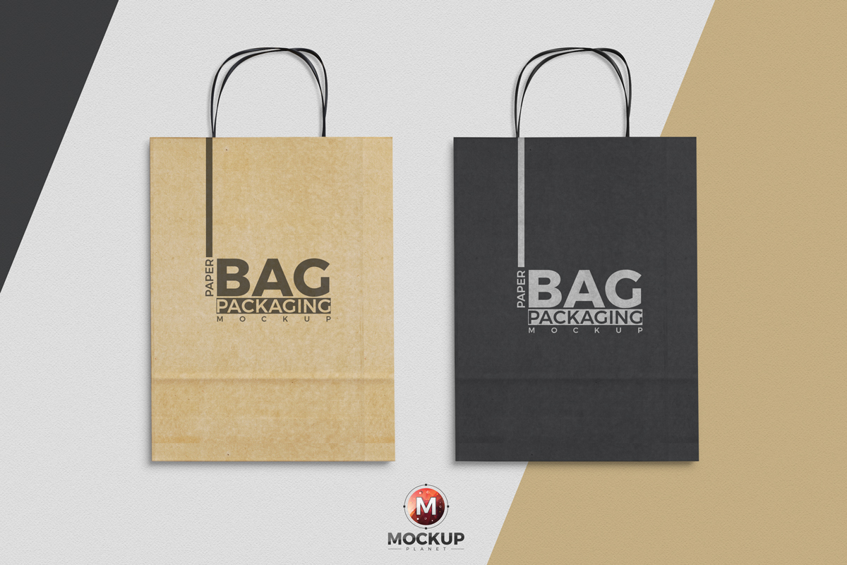 Paper-Bag-Mockup-To-Showcase-Packaging-Designs