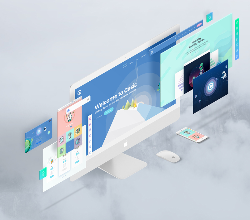 Perspective-Web-&-Mobile-App-PSD-Mockup-3
