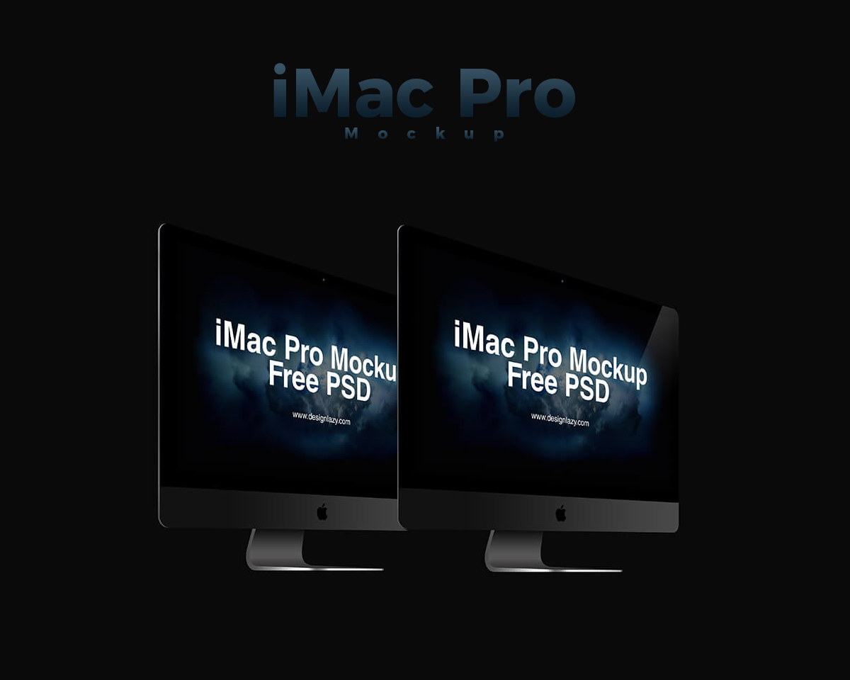iMac-Pro-Mockup-For-iMac-Design-Presentation