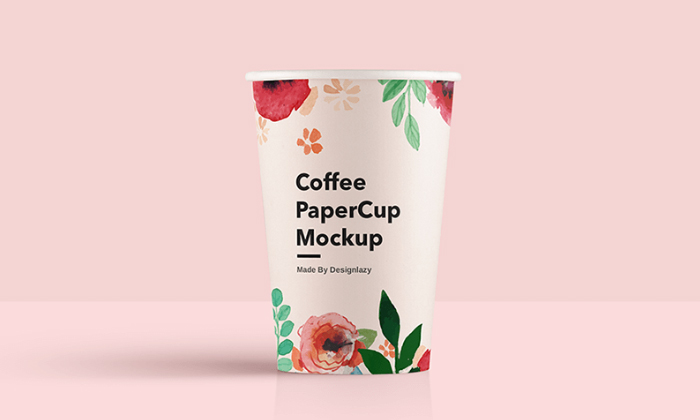 Coffee-Paper-Cup-Mockup