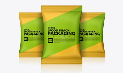 Foil-Snack-Mockup-For-Your-Packaging-Designs