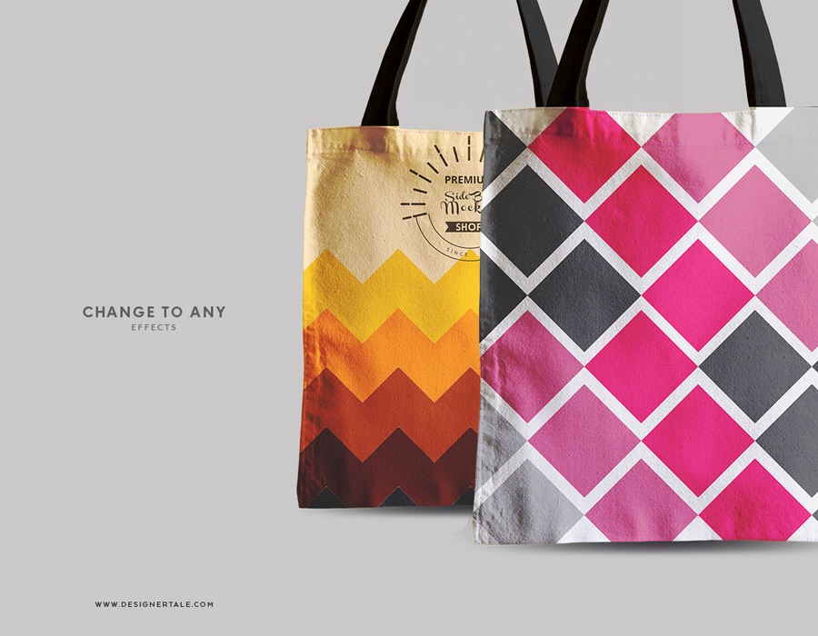 Free-Tote-Bag-MockUp-For-Packaging-Design-Branding-1
