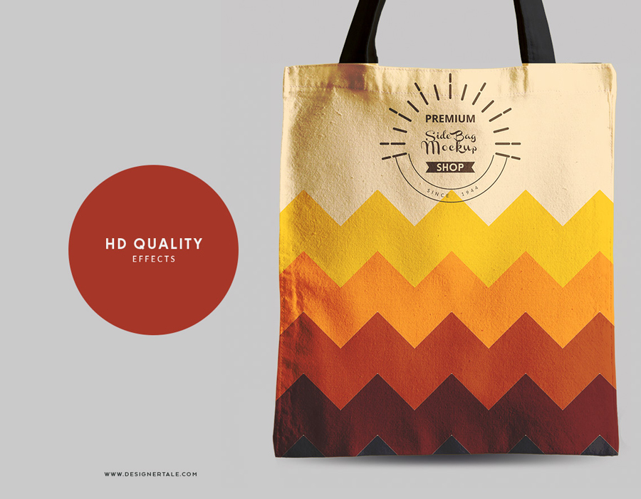 Free-Tote-Bag-MockUp-For-Packaging-Design-Branding