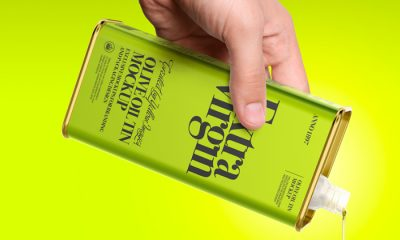 Olive-Oil-Tin-Can-Mockup