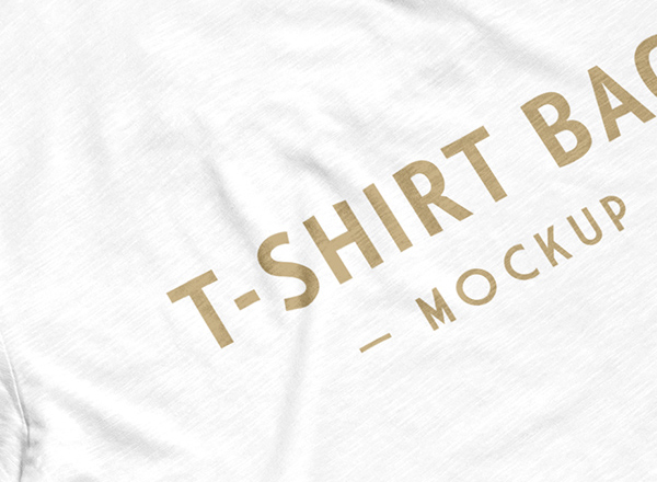 T-Shirt-MockUp-For-Branding-Preview-3