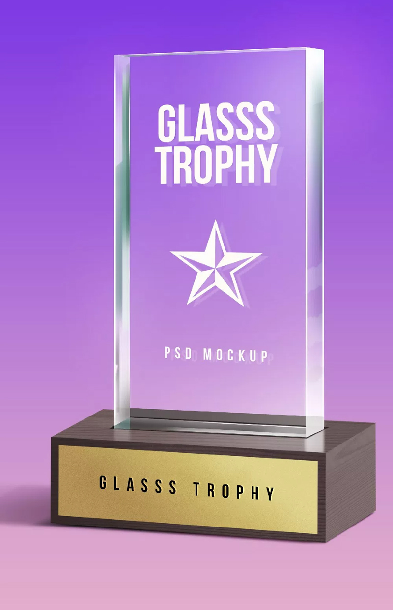 Glass-Trophy-Mockup-2