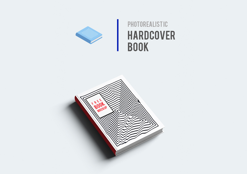 Free-Hardcover-Book-Mockup-Set-Preview-1
