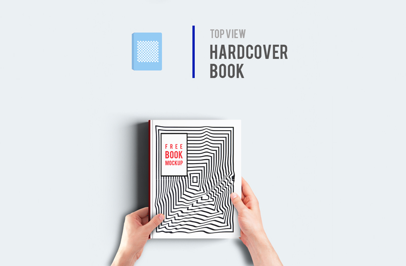 Free-Hardcover-Book-Mockup-Set-Preview-2