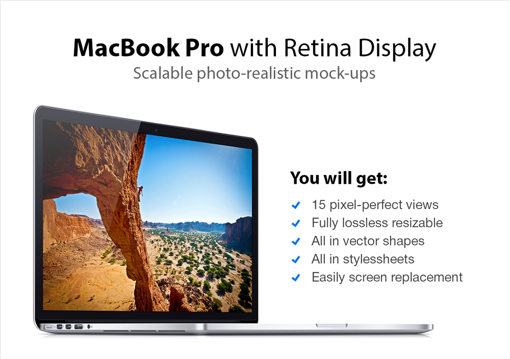 Free-MacBook-Pro-With-Retina-Display-Mockup
