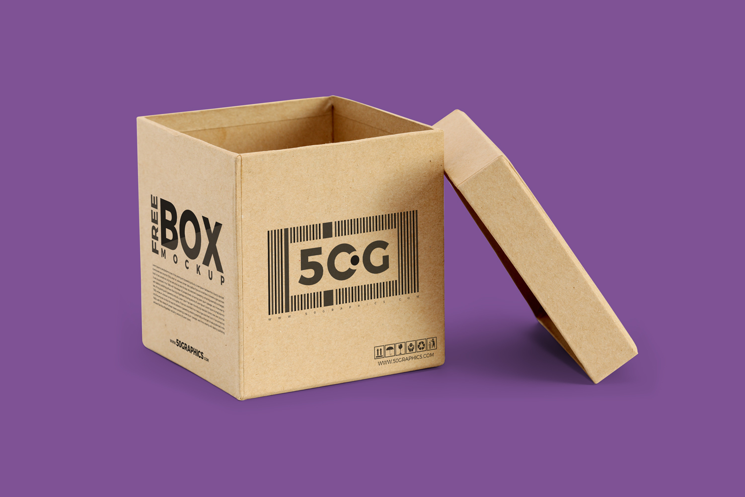 Free-Moving-Packaging-Box-Mockup