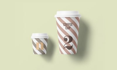 Free-Paper-Cup-Mockup-For-Packaging