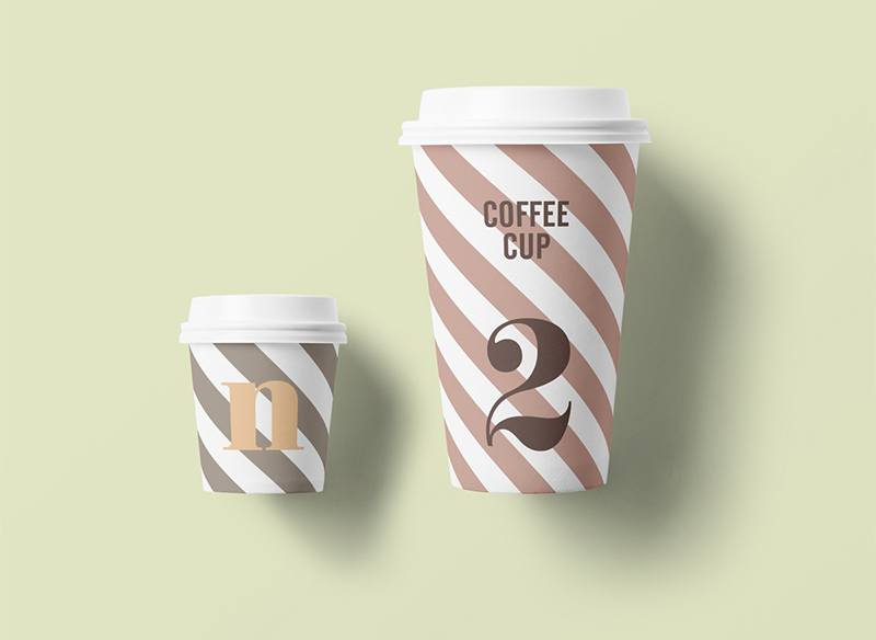 Free-Paper-Cup-Mockup-For-Packaging-Preview-2