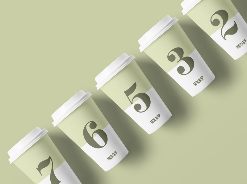 Free-Paper-Cup-Mockup-For-Packaging-Preview-3