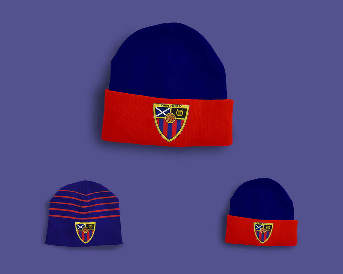 Free-Sports-Team-Ski-Hat-Mockup-PSD