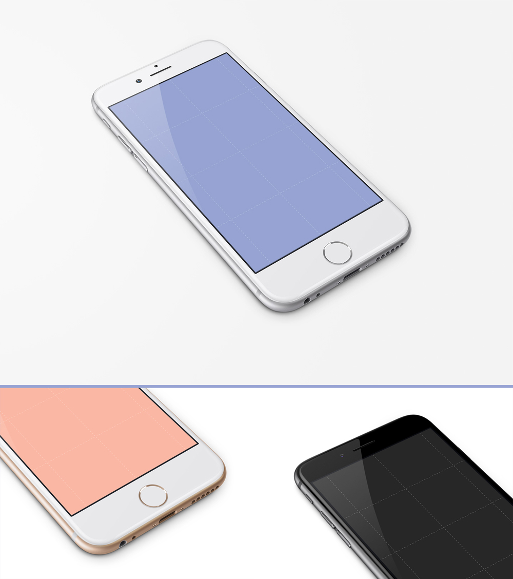 Free-iPhone-6-Mockup-PSD-Template