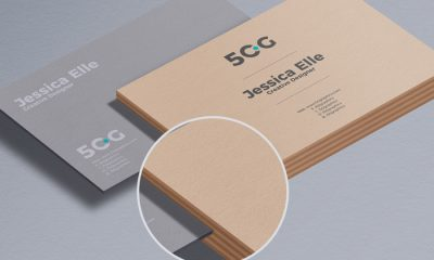 Free-Business-Card-PSD-Mockup-For-Branding-300