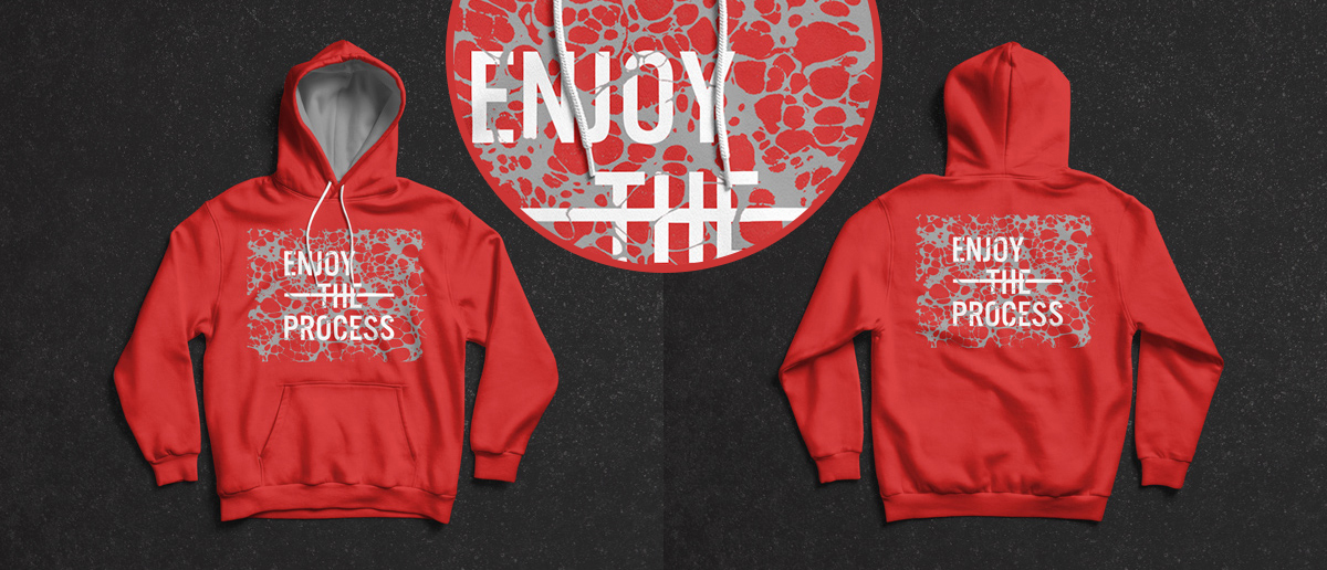 Free-Hoodie-MockUp-For-Fashion-Brands-Presentation