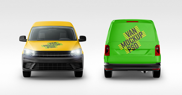Free-Panel-Van-MockUp-With-6-Different-Angles-Preview-4