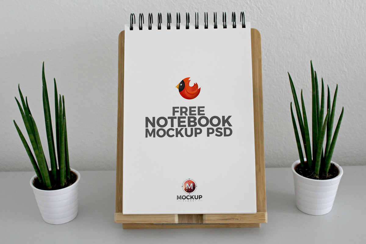 Free-Notebook-Mockup-PSD