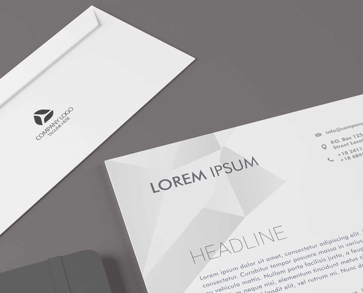 Realistic-Stationary-Branding-&-Identity-Mockup-Preview-2