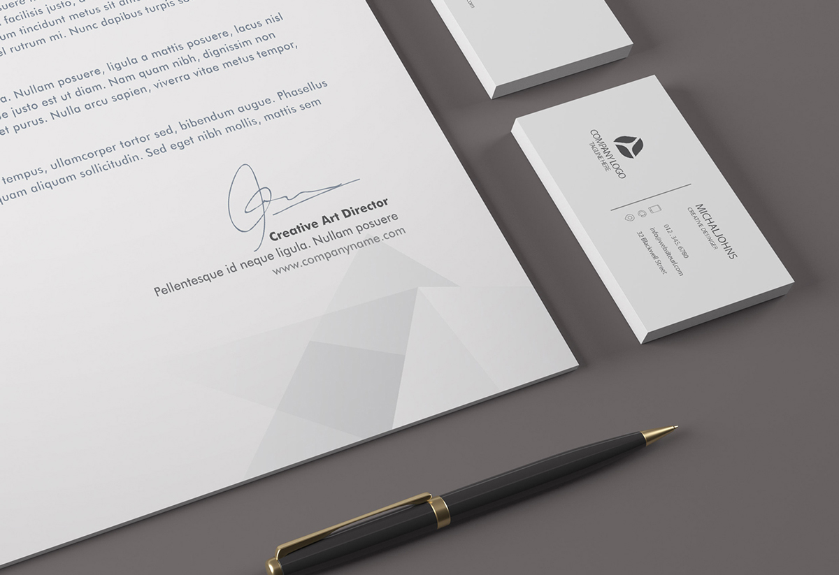 Realistic-Stationary-Branding-&-Identity-Mockup-Preview-3
