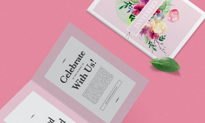Beautiful-Classy-Greeting-&-Invitation-Mockup-2018