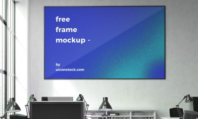 Executive-Office-Horizontal-Frame-PSD-Mockup-2018