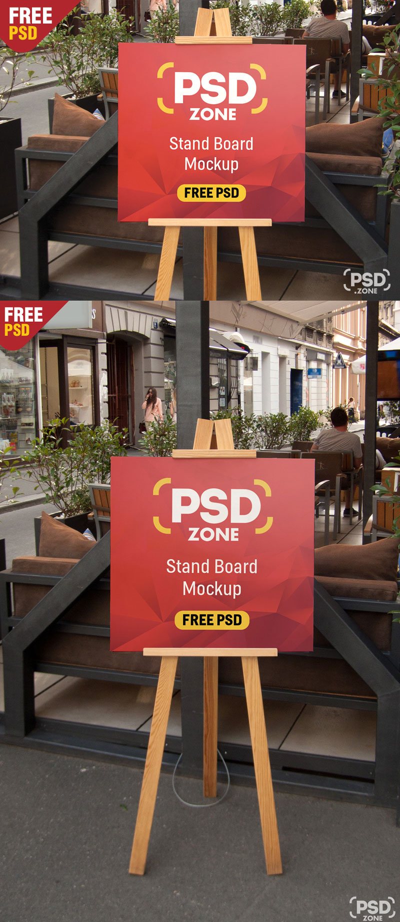 Free-Outdoor-Restaurant-Menu-Stand-Board-Mockup-2018