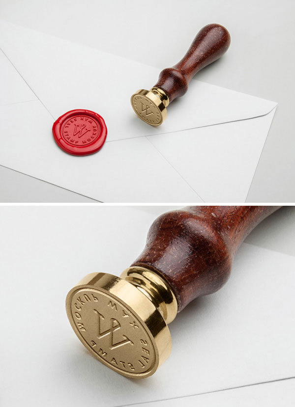 Wax-Seal-Stamp-PSD-Mockup-For-Branding-2018