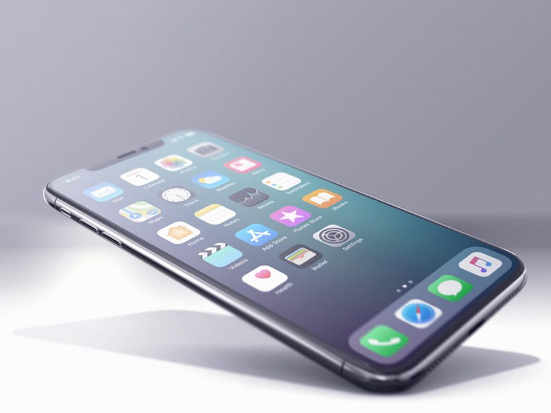 Free-Floating-iPhone-X-Mockup-600