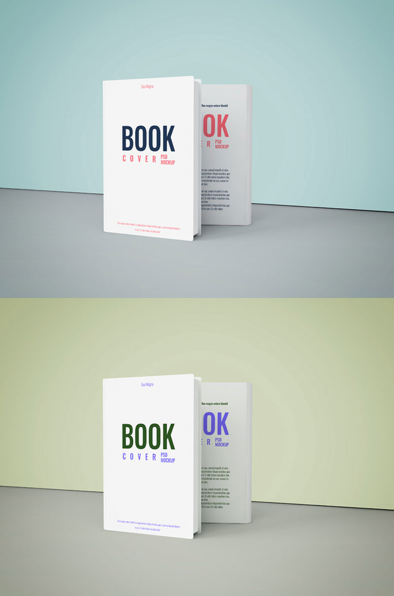 Free-PSD-Book-Cover-Mockup-by-Mockup-Planet